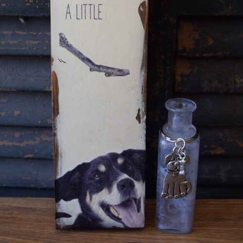 Dog Themed Gift