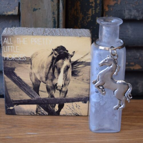 Horse Themed Gift