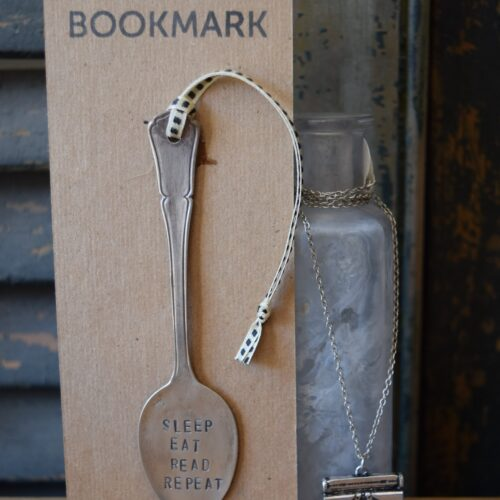 Bookworm/Writer Themed Gift
