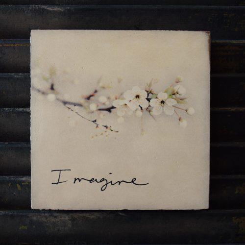 Imagine II